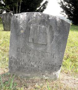 Elizabeth Wertenbaker