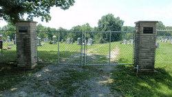 Vega Cemetery