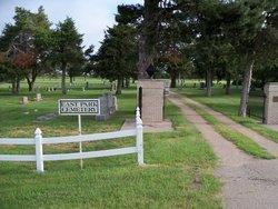 East Park Cemetery