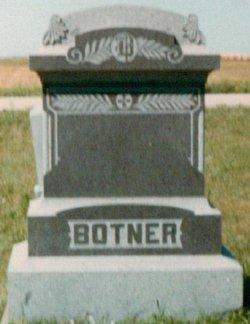 Jerry Botner