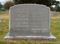 Gertrude <I>Fonde</I> Kilborn