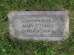 Mary Catherine <I>Short</I> Price