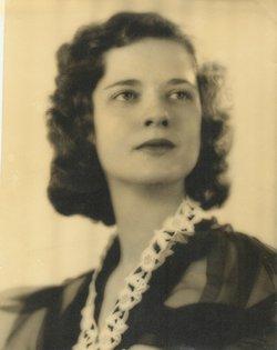 Helen Jane <I>Lyon</I> Aagesen
