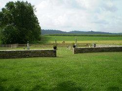 Giltner Cemetery