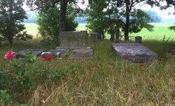 Jessie J. Murray Cemetery