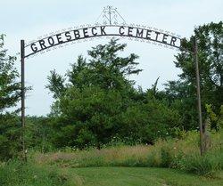 Groesbeck Cemetery