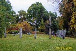 Bays Cemetery
