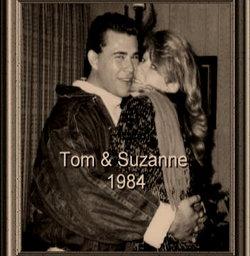 Suzanne Grace Gossman Tanenbaum