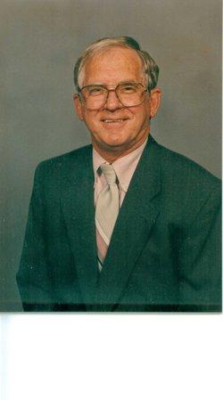 Dudley Destin