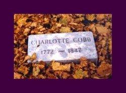 Charlotte <I>Cobb</I> Shores