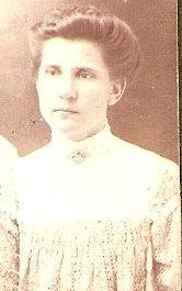 Louella Hopkins