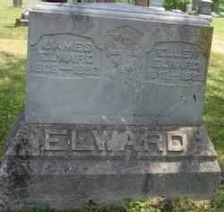 James Elward