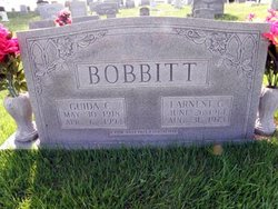 Earnest G. Bobbitt