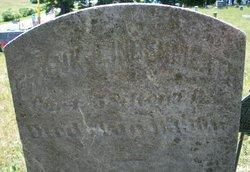 Franklin Lindenmuth