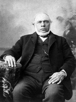 Samuel C. Darby