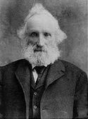 William Acheson