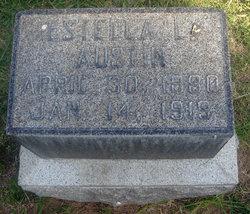 Estella L. Austin