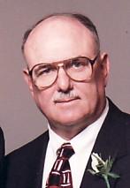 "Charles Edwin ""Charlie"" Smith"