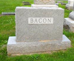 Charles Langston Bacon