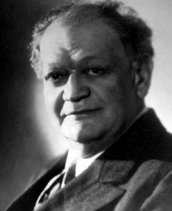 Rudolf Schildkraut
