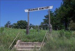 Brainard IOOF Cemetery
