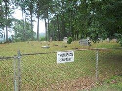 Thomasson Cemetery