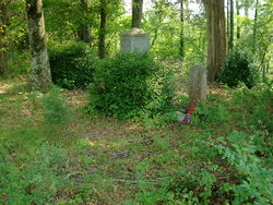 McClellan Cemetery