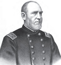 Charles Sargeant Sheldon