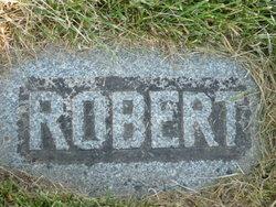 Robert Wilford Sill