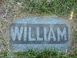 William Henry Sill