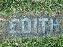 Edith B Sill
