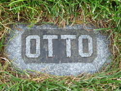 Otto Adrain Sill