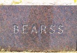 Charles E Bearss