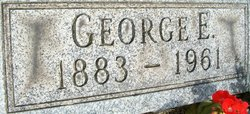 George Elmer Wolford