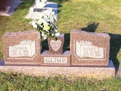 Esther Glimp