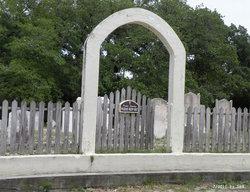 Howard-Wahab Cemetery