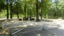 William Weatherford Memorial Park