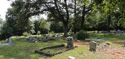 Mount Yonah Cemetery
