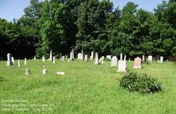 Burnside Cemetery
