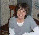 Barbara  McCully