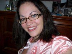 Julie Keeven Nunn