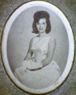 """Barbara Jane """"Jane"""" Bowen"""