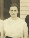 "Margaret Katherine ""Kate"" <I>LeGrand</I> Foster"
