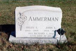 John L. Ammerman