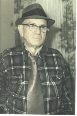 "Thomas C ""Tom"" Collins, Sr"