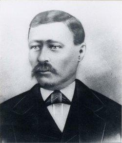 "Henry Plumard ""Plumb"" Wilson"