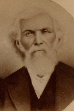 James Glenn Cosper