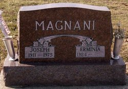 Joseph Magnani