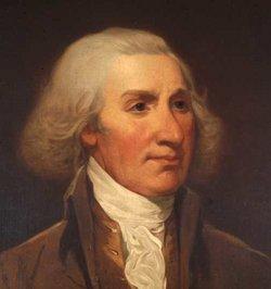 MG Philip John Schuyler
