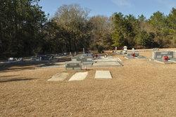 Pine Grove Church Cemetery